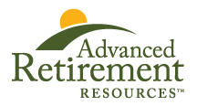 Advanced Retirement Resources